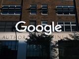 Una decena de estados, liderados por Texas, demandan a Google acusándolo de monopolizar la publicidad online