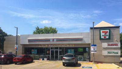 Encuentran máquina de clonar tarjetas en una gasolinera en el sur de Austin
