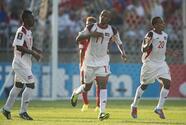 Rivales del Tri: ¡Más allá del fútbol! Cuba y su historia de deserciones en la Copa Oro