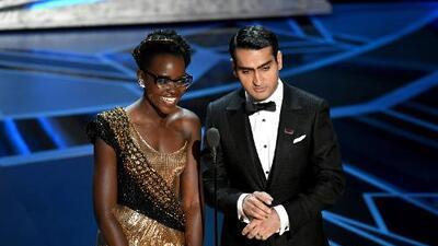 Otra vez un mexicano es el mejor: Guillermo del Toro gana los dos Oscar principales con 'La forma del agua'
