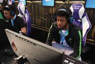 Jugadores NBA vuelven a competir, en torneo de videojuegos