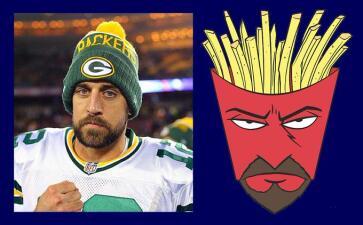 Los mejores memes del arranque de la NFL
