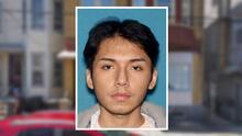 Hispano habría asesinado a su novia en Nueva Jersey, según fiscales