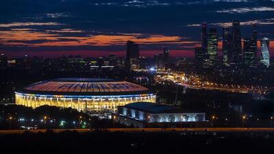 Las lecciones que dejó Rusia 2018 al fútbol y a sus aficionados