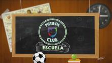 La escuela: examen sorpresa para Félix Fernández y Carlos Pavón sobre el Clásico Nacional
