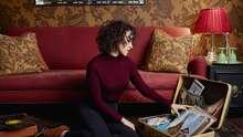 Gaby Moreno trabajó con el productor de Amy Winehouse en su nuevo disco, 'Ilusión'