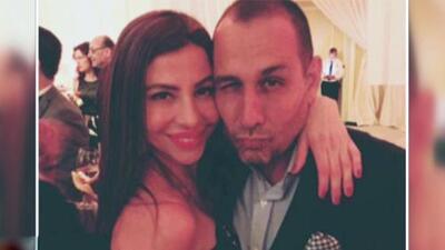 El ex esposo de Sofía Vergara fue invitado a su boda