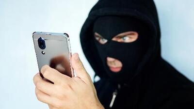 Aplicaciones que te ayudarán a identificar llamadas fraudulentas y evitar ser víctima de estafas