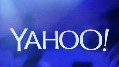 Los temas más buscados de Yahoo 2014