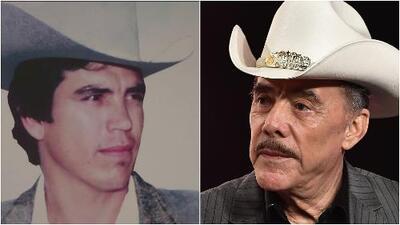 ¿Por qué Pedro Rivera no está invitado al homenaje de Chalino Sánchez?