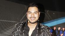 Alan Ramírez de la Banda MS: 'Por supuesto que tuve miedo a morir'