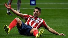 ¿Se le escapará LaLiga al Atlético de Madrid?