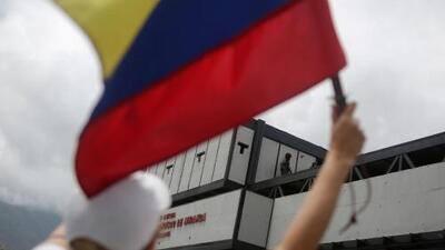 ¿Qué implicaciones trae el embargo de EEUU a Venezuela?