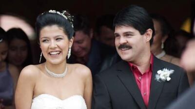 Esto es lo que nunca viste de la vida de Joaquín 'El Chapo' Guzmán, pero conociste en la serie