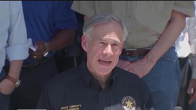 Reacciones tras tiroteo en preparatoria de Santa Fe