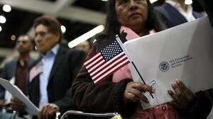 Gobierno de Biden pide opinar sobre sistema migratorio para cambiarlo