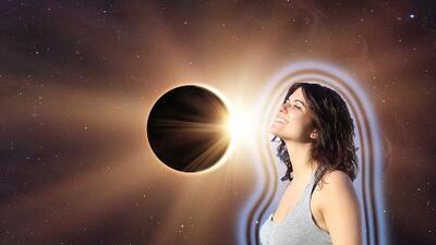 Faltan cinco días para el eclipse y la superluna azul de sangre: Renueva tu vida