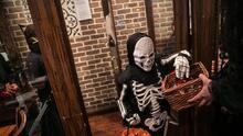 ¿Cómo se celebrará Halloween este año en Chicago en medio de la pandemia?