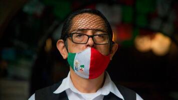 Celebraciones de independencia hispanas en Los Ángeles tendrán una particularidad debido al coronavirus