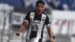 Monterrey aguarda pruebas PCR a Carlos Rodríguez y seleccionados