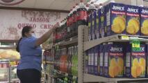 El nivel de desempleo disminuyó en Texas durante abril y los negocios siguen en búsqueda de trabajadores