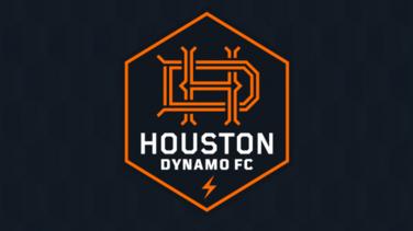 Houston Dynamo FC: una nueva visión e identidad para el cuadro texano