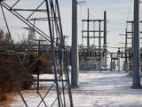 """Texas estuvo """"a minutos"""" de que el sistema eléctrico colapsara por completo"""