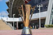 En Concacaf esperan que la Copa Oro se pueda jugar con estadios llenos