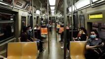 MTA está considerando recortes de servicios y alza de tarifas por la crisis presupuestaria que enfrenta