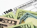 Se agota el plazo para declarar tus impuestos: recuerda que este año hay varias ayudas por la pandemia