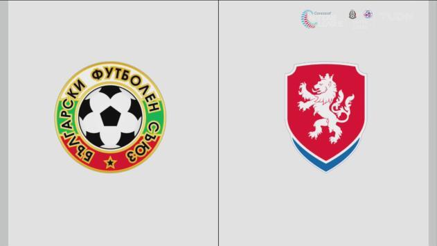 Bulgaria 1-0 República Checa – Resumen y goles – Grupo A – Clasificación a la Eurocopa