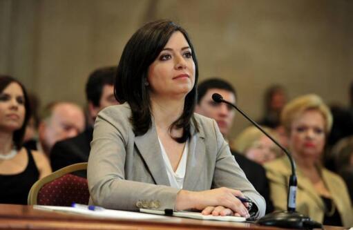 Maite  Oronoz Rodríguez