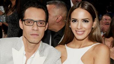 Nuevos detalles del divorcio de Marc Anthony y Shannon de Lima: quién lo pidió y bajo qué términos