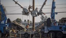¿Qué es una Alerta Flex en medio de la ola de calor en California?