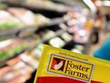 Foster Farms debe mejorar medidas para proteger a sus trabajadores del coronavirus, tras muerte de 9 de ellos