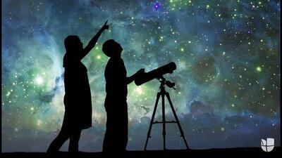 Horóscopo del 4 de abril   Mucho entusiasmo, vitalidad y energía