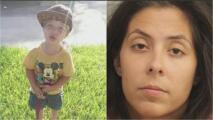 Cronología en el caso Samuel Olson: los hechos antes de su desaparición y lo que viene tras el arresto de Theresa Balboa