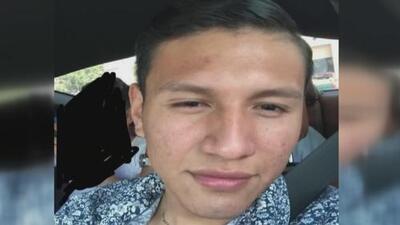 Denuncian que un joven estadounidense estuvo arrestado casi un mes bajo sospecha de que era indocumentado