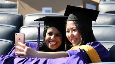 Los estudiantes extranjeros pagarán más por trámites migratorios a partir de junio