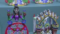 Museo de Arte Mexicano en Pilsen recibe una inesperada donación y estos son los planes con el dinero