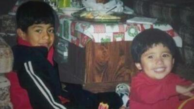 Fueron raptados y dados en adopción ilegalmente: la historia de dos hermanos guatemaltecos