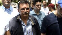 Gobierno de Venezuela acusa de extorsión al esposo de la exfiscal general Luis Ortega