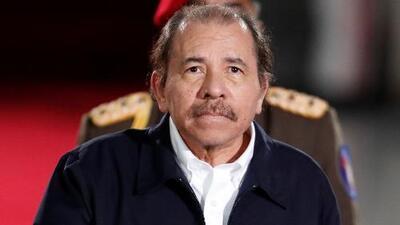 Uno de los principales aliados de Daniel Ortega renuncia de manera irrevocable a la Corte Suprema de Justicia