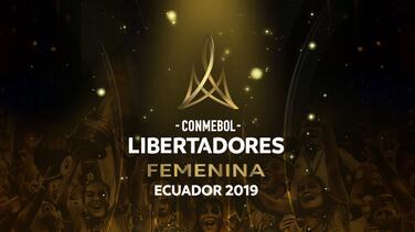 Piden a CONMEBOL suspender la Copa Libertadores femenina