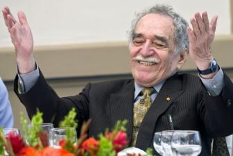 ¡Adiós Gabo!, su legado en el Cine