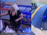 Policía de Bakersfield busca a mujer que se fugó de la escena de un accidente