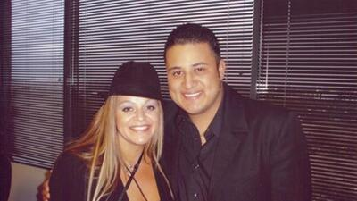 Jenni Rivera: Jesse Lechuga relata su recuerdo de una 'Diva' y la visita a Iturbide, lugar de su muerte