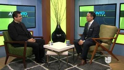¿Qué actividades se planearon para las Mañanitas a la Virgen de Guadalupe?