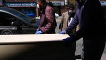 Anuncian fondo para reembolsar gastos funerarios de víctimas del coronavirus: te contamos cómo funcionará