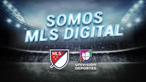 Ausente con la selección, Carlos Vela y su LAFC engalanan los partidos de la fecha 4 de la MLS